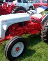 Farm Equipment Show