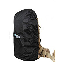 Backpacking Rain Fly