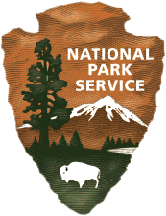 Search for a National Park