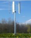 1500 Watt DIY Solar-Wind Power Station – Part 2 – The Blades
