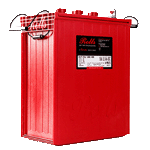 L16 Battery