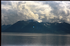 Anchorage-Homer-1987-013