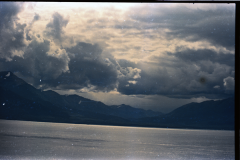 Anchorage-Homer-1987-016