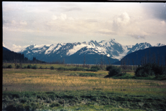 Anchorage-Homer-1987-022