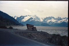 Anchorage-Homer-1987-026