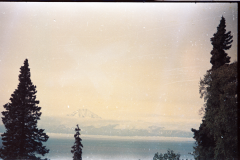 Anchorage-Homer-1987-034