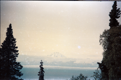 Anchorage-Homer-1987-035