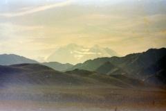 Denali-Mtn-8-21-87-001