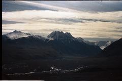 Denali-Mtn-8-21-87-004