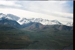 Denali-Mtn-8-21-87-006