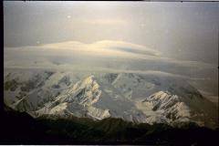 Denali-Mtn-8-21-87-012