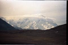 Denali-Mtn-8-21-87-018