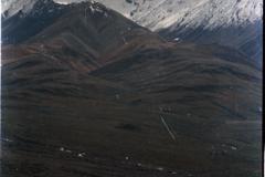 Denali-Mtn-8-21-87-022