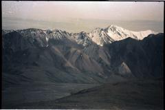 Denali-Mtn-8-21-87-024