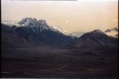 Denali-Mtn-8-21-87-025