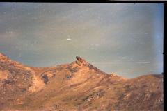Denali-Valdez-87-000