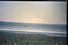 Denali-Valdez-87-002