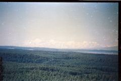 Denali-Valdez-87-003