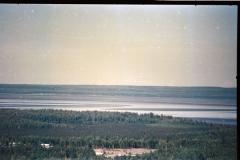 Denali-Valdez-87-005
