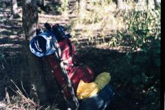 Denali-Valdez-87-007