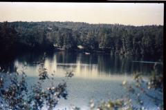Denali-Valdez-87-018