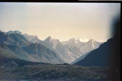 Denali-Valdez-87-024