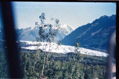 Denali-Valdez-87-025