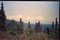 Denali-Valdez-87-027