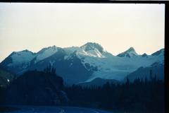 Denali-Valdez-87-030