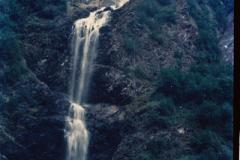 Denali-Valdez-87-032