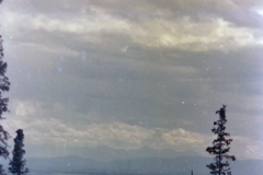 EAk-Canada-87-001