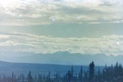 EAk-Canada-87-002