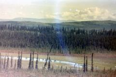 EAk-Canada-87-003