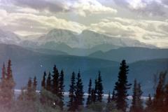 EAk-Canada-87-006