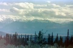 EAk-Canada-87-007