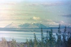 EAk-Canada-87-008