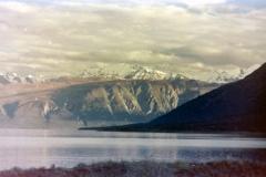 EAk-Canada-87-009