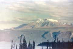 EAk-Canada-87-010