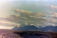 EAk-Canada-87-011