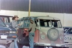 EAk-Canada-87-012
