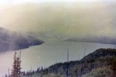 EAk-Canada-87-015