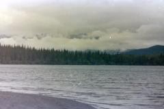 EAk-Canada-87-016