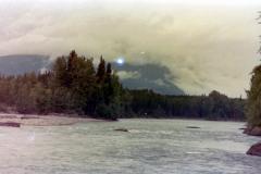 EAk-Canada-87-020