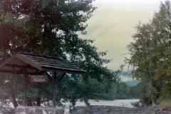 EAk-Canada-87-021