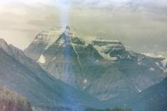 EAk-Canada-87-024