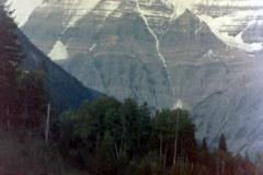 EAk-Canada-87-026