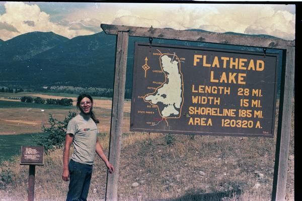 Flathead-Glacier-8-87-003