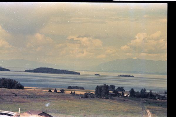 Flathead-Glacier-8-87-005