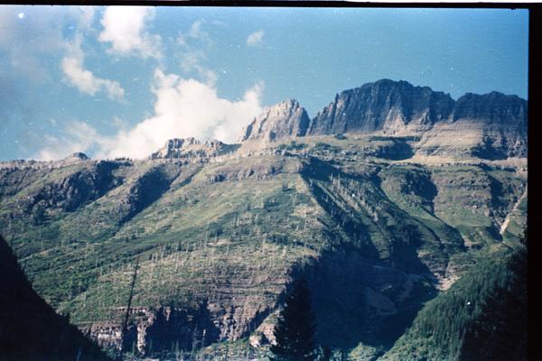 Flathead-Glacier-8-87-012
