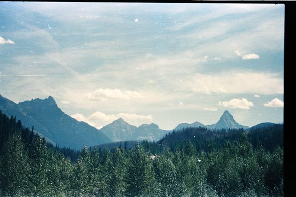 Flathead-Glacier-8-87-027